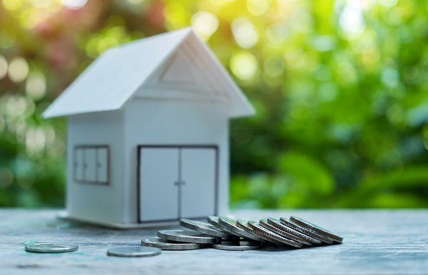 Reduce energy costs for your home