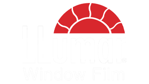 LLumarwindow film
