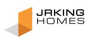 jrking homes Tint Melbourne Partner