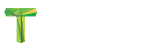 Tint Melbourne Logo
