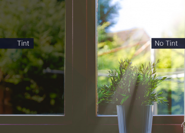 Window Tint Benefits