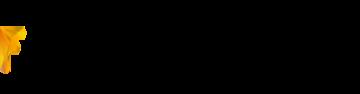 frosting dot Melbourne logo