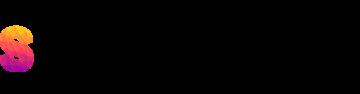 Sign Solutions Melbourne logo